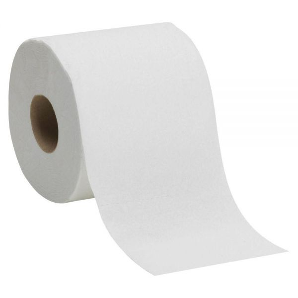 Toilet Paper 1ply - Single Roll