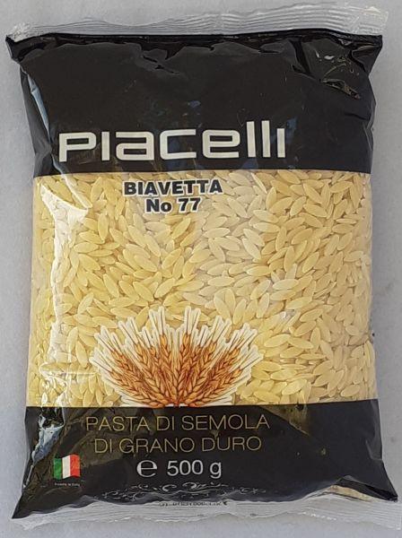 Pasta - 500g