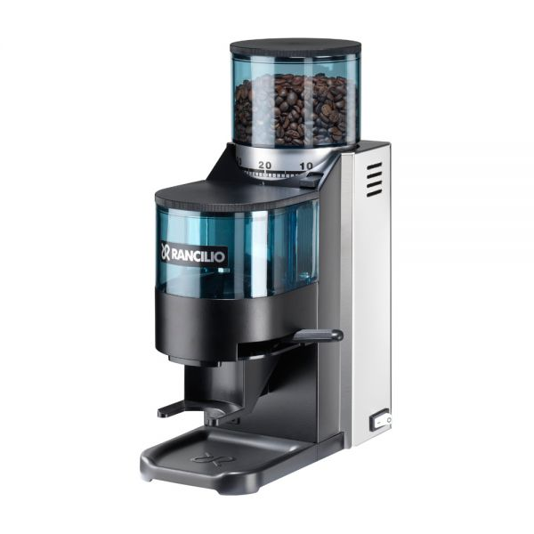 The Coffee Roasting Company