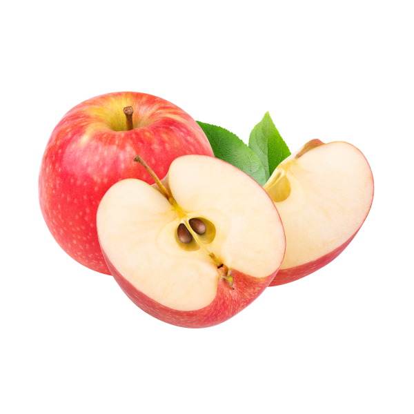 Apple 1kg - Pink Lady