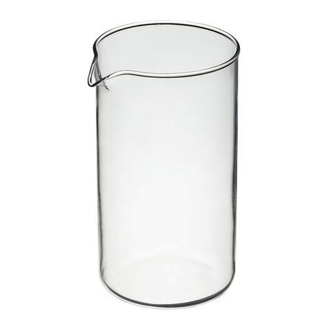 Replacement Glass Plunger .35l