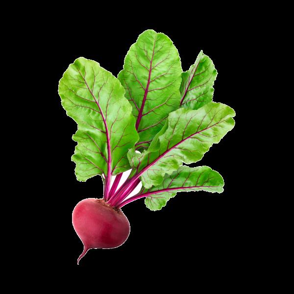 Beetroot - 1kg - Vegetables