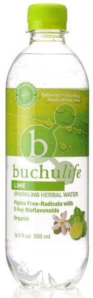 BuchuLife - Lime 500ml