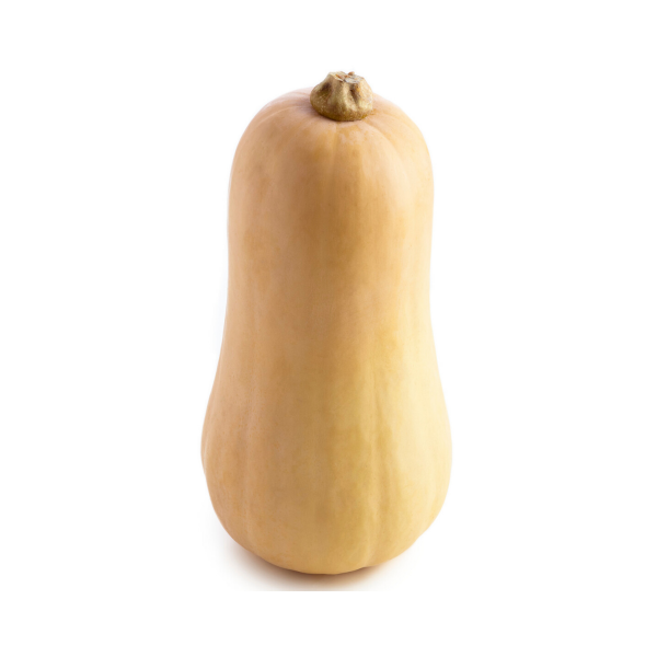 Butternut each