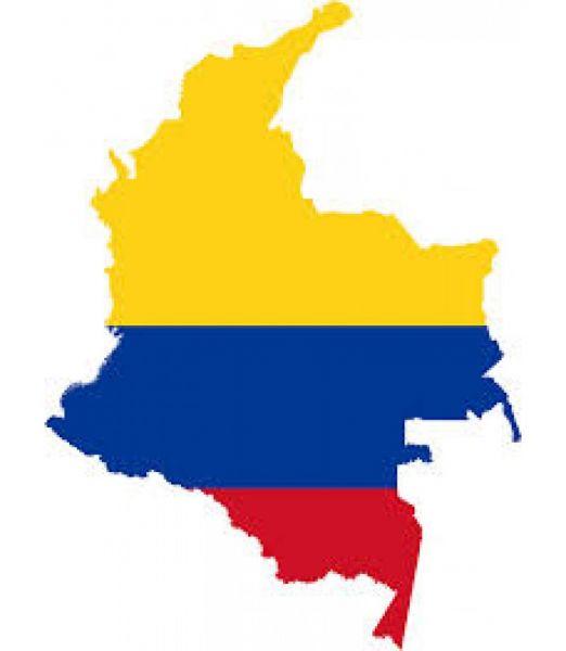 Colombia - CO2 Decaf - Single Origin Coffee