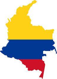 Colombia Supremo - Single Origin Green Beans
