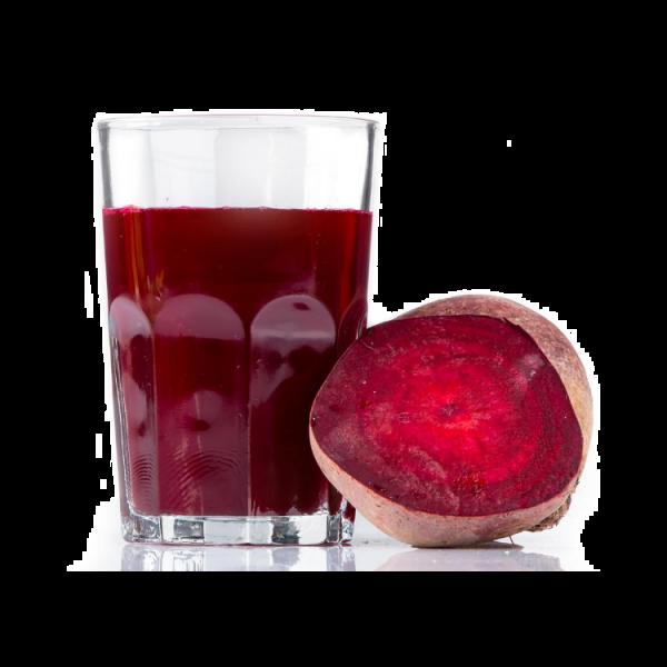 Juice - Redhead - 500ml