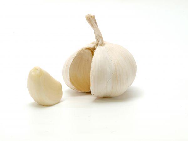 Garlic Bulb - approx 100g