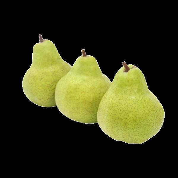Pears - Packham - 1kg