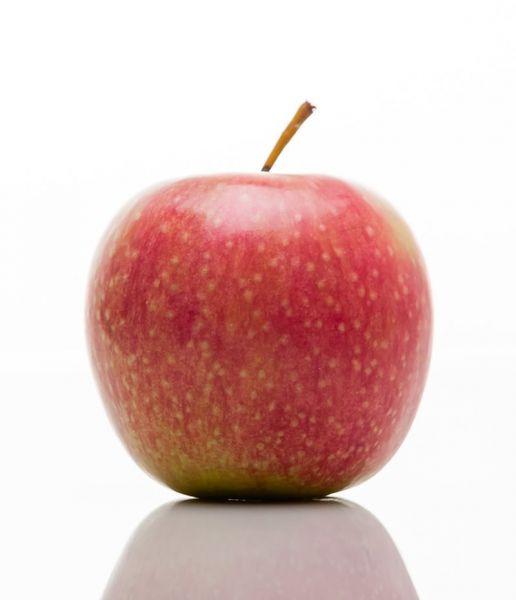 Apple 1kg - Cripps' Red