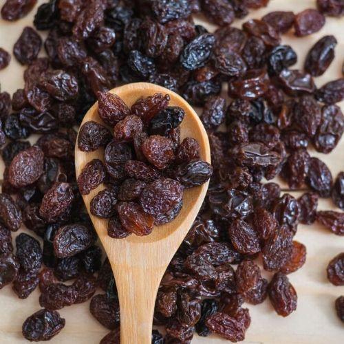 Raisins - 1kg