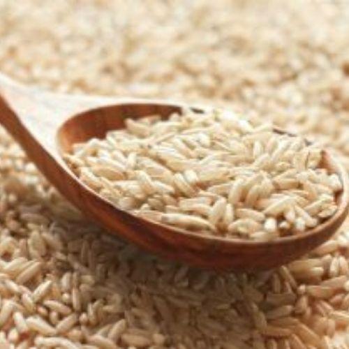 Brown Rice - 2kg