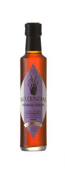 Rozendal- Lavender Vinegar - 250ml