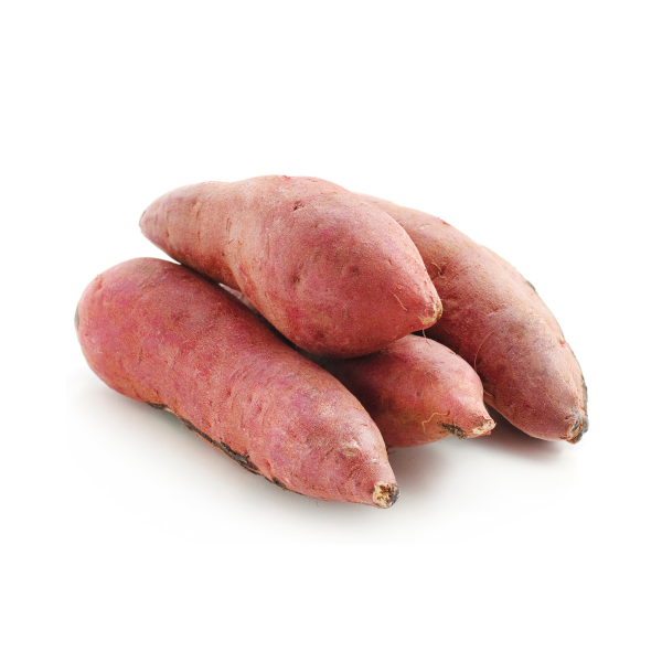 Sweet Potato - Approx 800g