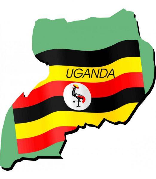 Uganda - Mount Elgon - Single Origin Coffee