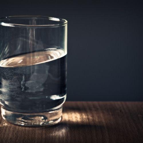Sparkling Spring Water - 500ml