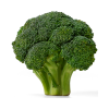 Broccoli single