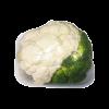 Broccoli & Cauliflower Punnet