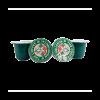 Capsules Nespresso compatible