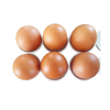 Fresh Eggs - Red Ridging Hood Deli