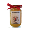 Marmelade - Grapefruit Home-grown