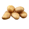 Potatoes - 10kg Pocket